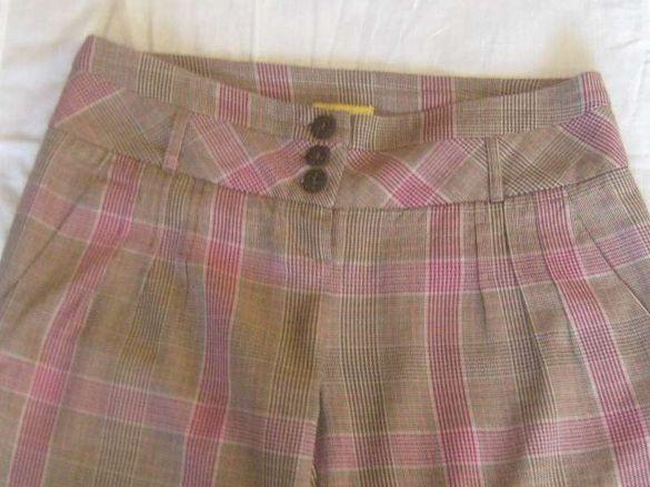 дамски панталон на Capasca