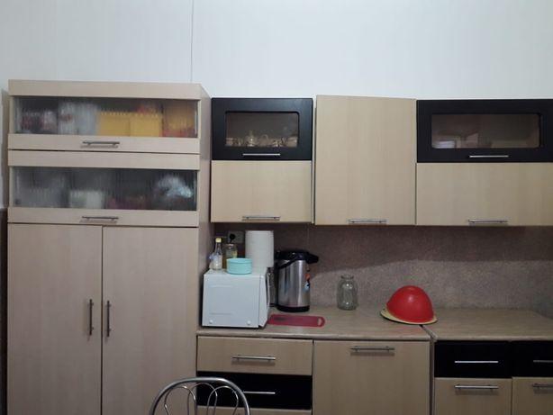Кухонная мебель сатылады!