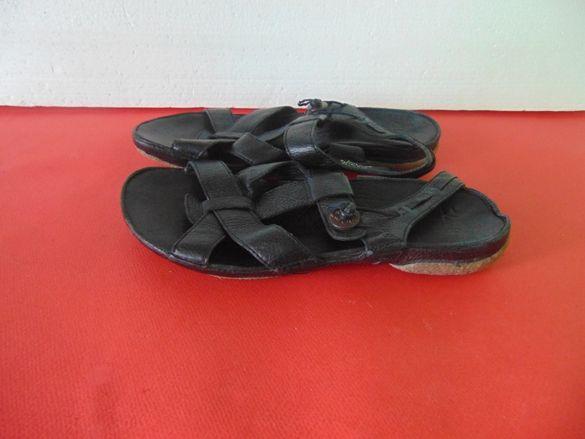 Clarks номер 41 Оригинални дамски сандали