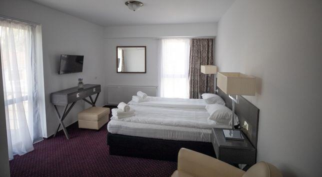 Superb - Regim hotelier 4*