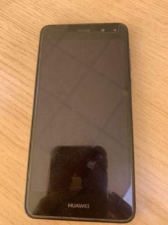 Продам телефон Huawei в хорошем состоянии