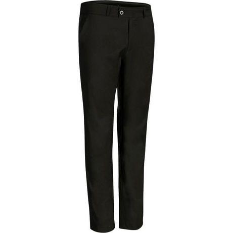 Pantaloni Golf - 50 Lei