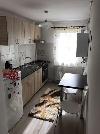 De vanzare Apartament cu 1 camera in Complexul Studentesc