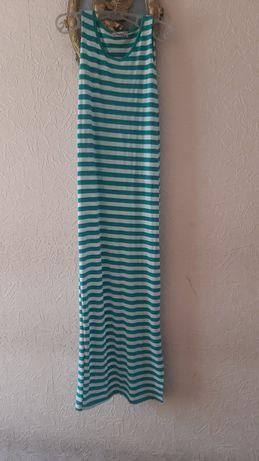 Продам вот такое летнее платье