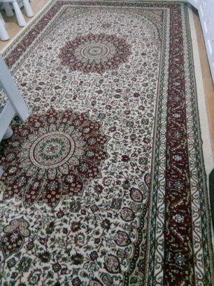Продам ковёр 2×4