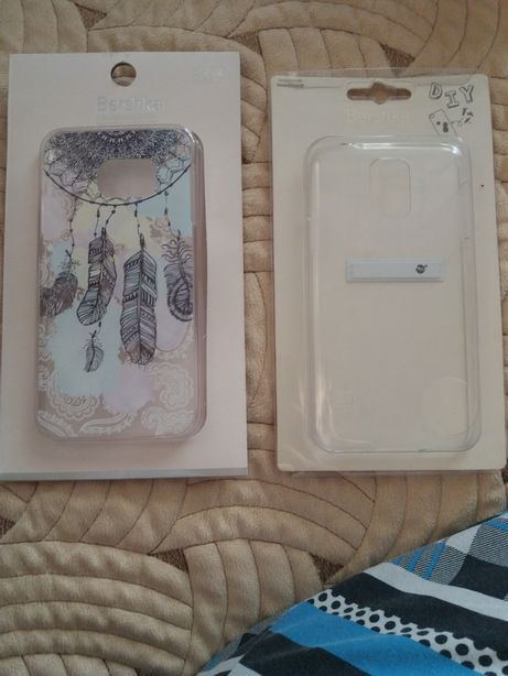 Чехол на Samsung Galaxy S6 EDGE, Чехол на Samsung Galaxy S5