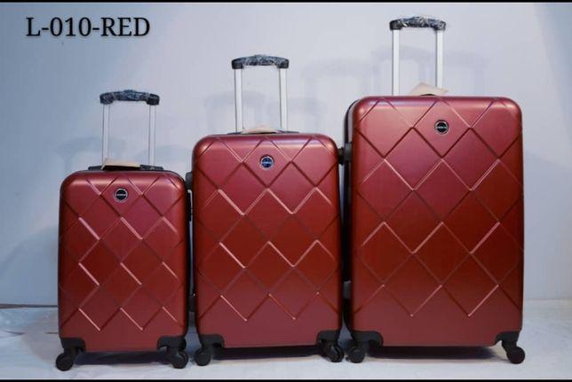 Чемоданы Longstar , дорожная сумка, чемодан лонгстар
