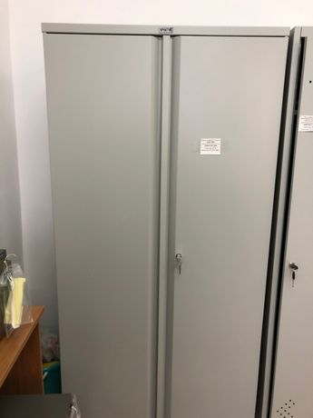 Архивный шкаф АМ1891