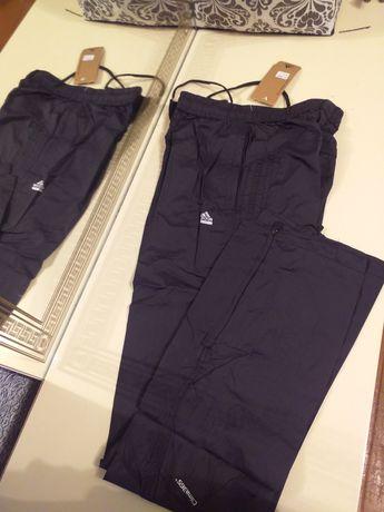 мужские штаны летние тонкие. плащевка