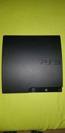 Playstation 3 Sony PS3