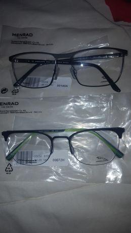 Очила на марка Jaguar