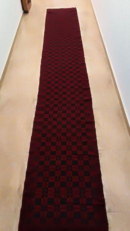 Нови ръчно тъкани черги, пътеки от домашно тъканта вълна разпродажба