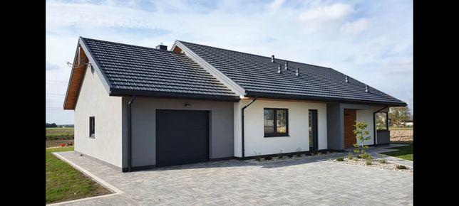 De vânzare case din prefabricate la super prețuri