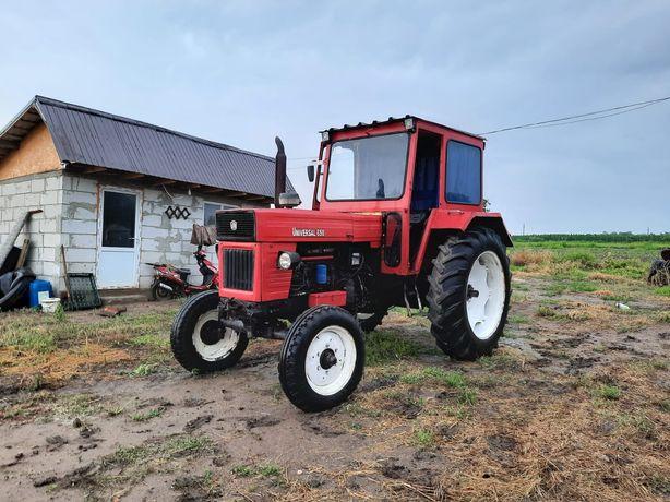Tractor U 650 stare impecabila