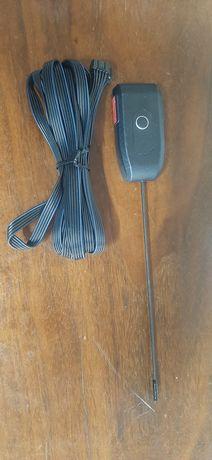 Антенна от сигнализации СтарЛайн а93, А94