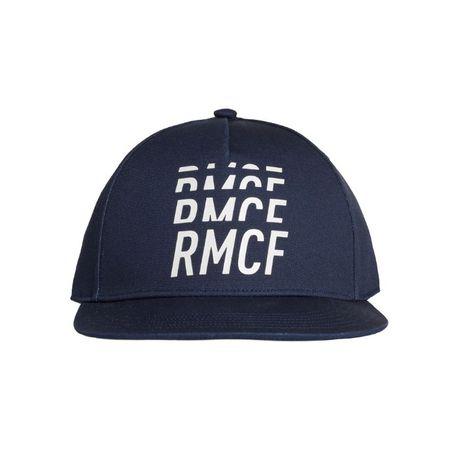 Adidas Real Madrid Cap-Оригинална шапка Адидас