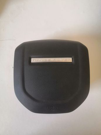 Аирбаг, Аербаг, Еирбаг,Airbag Range Rover Sport