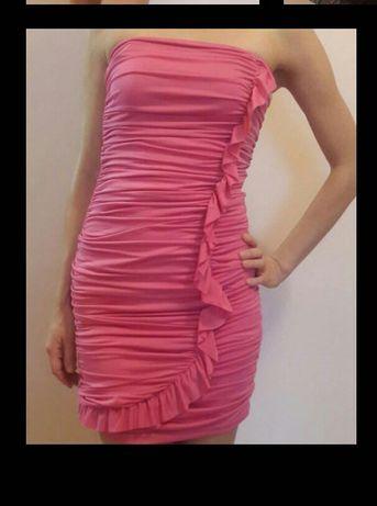 Продам платье на девочку подростка