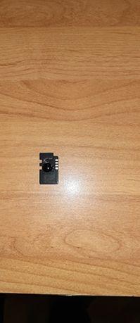 Съвместим чип (chip) 4 броя за Samsung