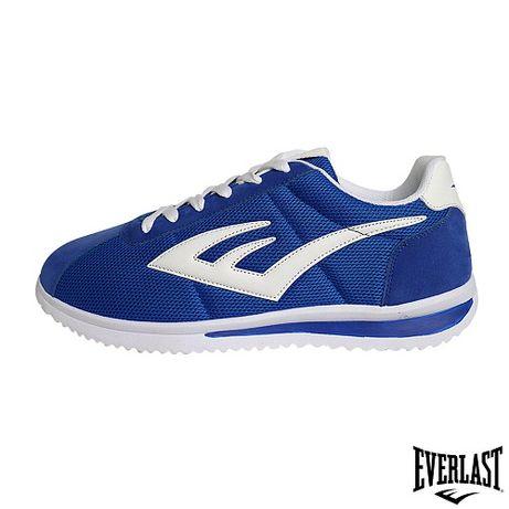 Pantofi sport EVERLAST Alabama - 5 CULORI - produs original