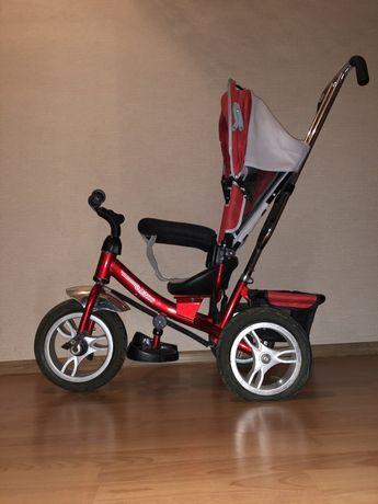 Велосипед детский 5000тг