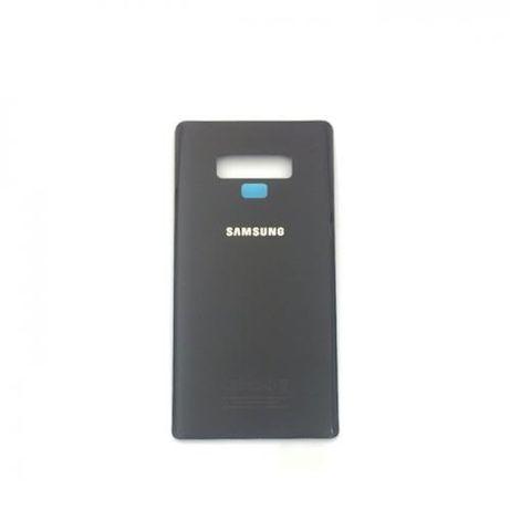 Заден капак Samsung Note 9 / Samsung SM-N960 / Капак батерия / Гръб