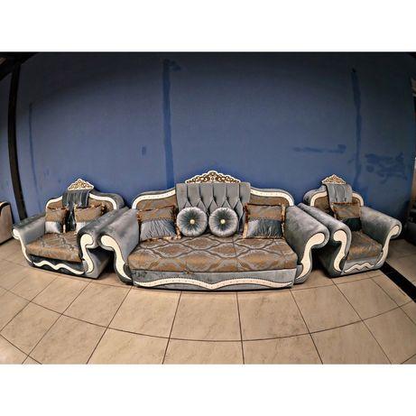 Диван Шах мягкая мебель