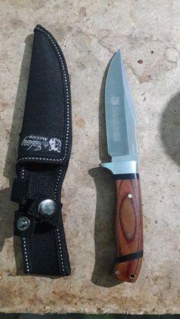Нож Columbia оригинал