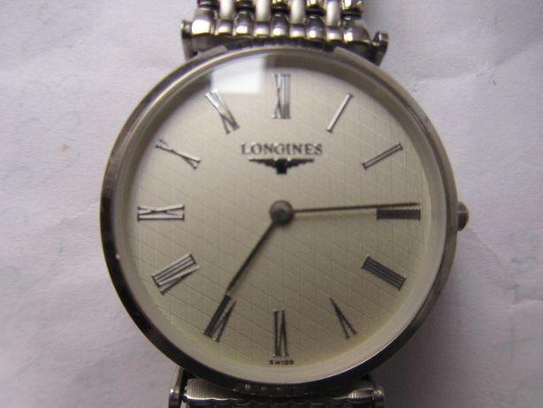 ceas longines l46352 elemex 3d44