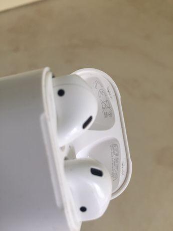 Air Pods сатылады