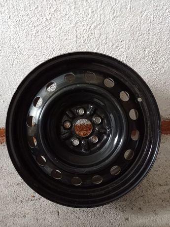 Продам диски железные R 16