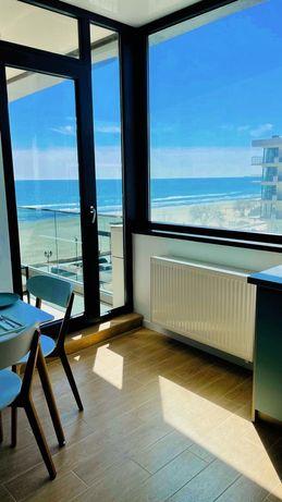 Apartament Mamaia Nord - Building Stefan Resort - Cazare