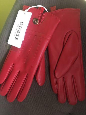 GUESS ръкавици оригинални