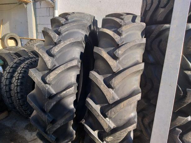 Cauciucuri noi tractor 16.9-38 ozka 10 ply livrare gratuita AGROMIR