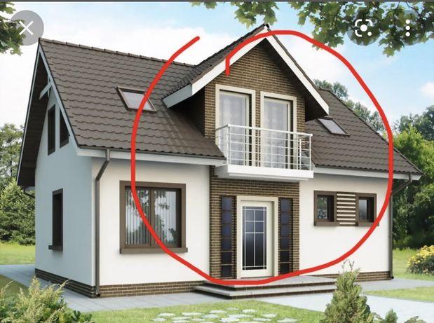 Дом продам Срочно