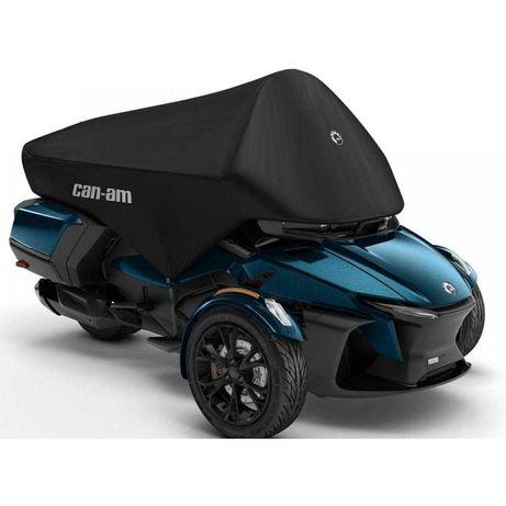 Husa calatorie Can-Am Spyder RT 2020 - prezent
