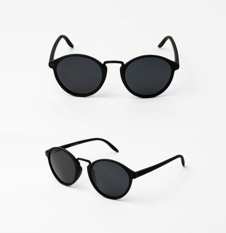 Avalon слънчеви очила