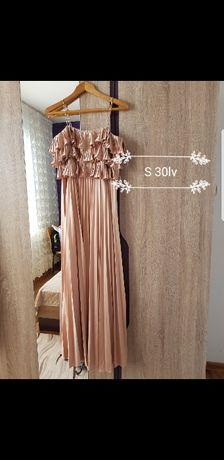 лот рокли от 4лв