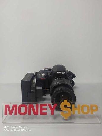 Фотоаппарат Nikon D3300|Moneyshop-Лучше,чем ломбард!|59448
