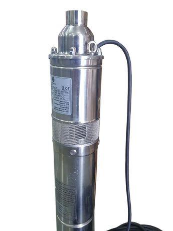 Винтова помпа G-MAX 0.37 KW