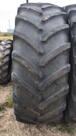 650/65r42 Michelin