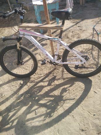 Велосипед состояние жаксы журип тур коп айдалмаган