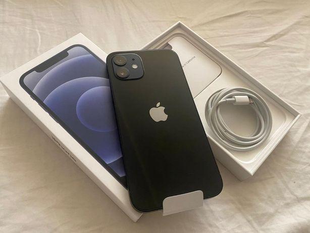 Iphone 12 nefolosit