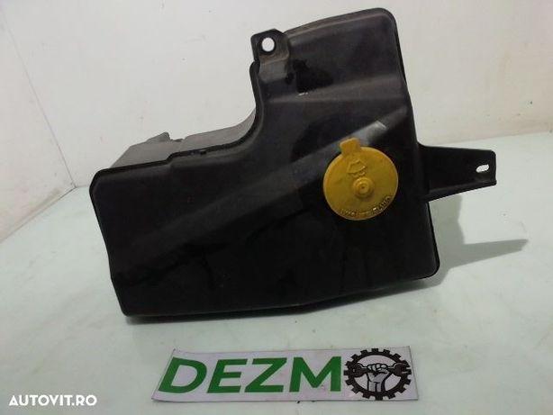 Vas lichid parbriz Mazda 6 2.0 benz LF17-104 KW 855341054 2002-2007