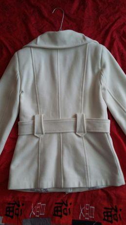 Дамска палто