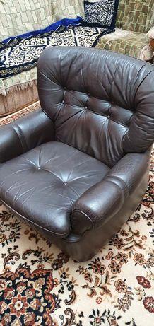 Кресло 2 шт продам