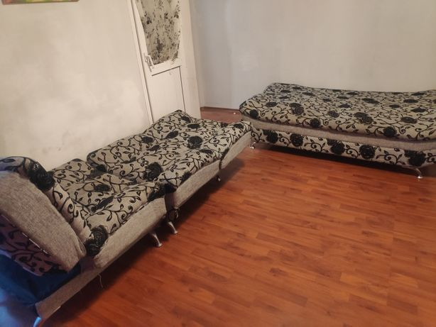 Диван кресло раскладушка диван тахта