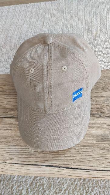 Sapca ( baseball cap) Zeiss
