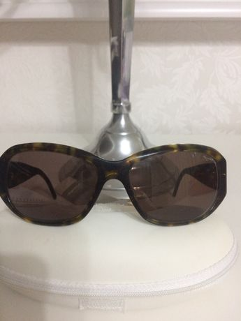 Ochelari Versace / rame ochelari Versace