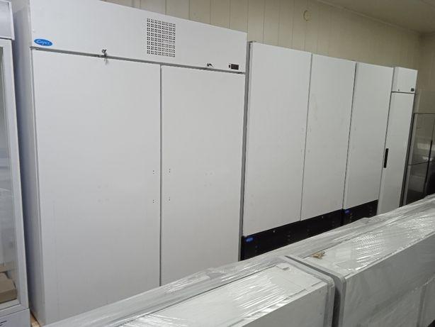 Холодильные шкафы Капри по ВЫГОДНЫМ ценам Алматы